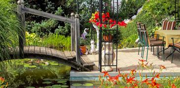 arredo-giardino-infissi-beatrice