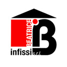 logo-infissi-beatrice
