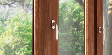 serramenti-legno-alluminio